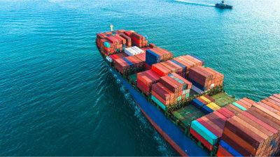 Ocean Freight | Freight | Conroe, Texas | E Global Shipping Line, LLC